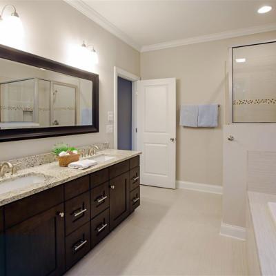 Katie-66-Bathroom-1
