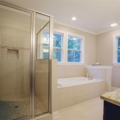 Katie-Bathroom-2
