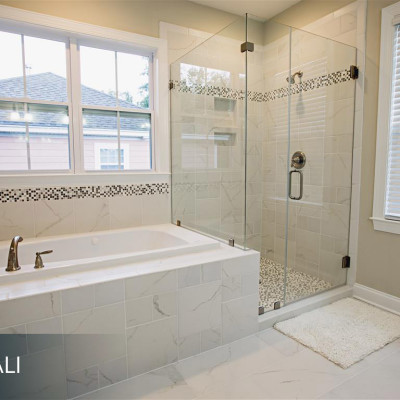 Margali-Bathroom-1
