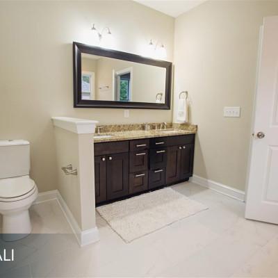 Margali-Bathroom-2