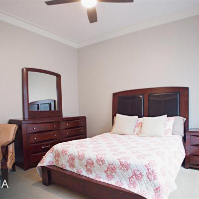 Sabrina-Bedroom-1