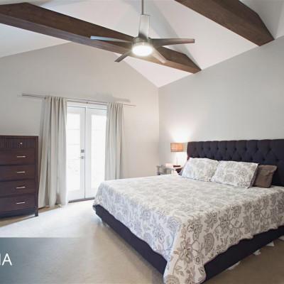 Sabrina-Bedroom-2