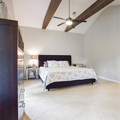 Sabrina-Bedroom-3