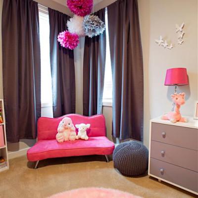 Sabrina-Bedroom-8