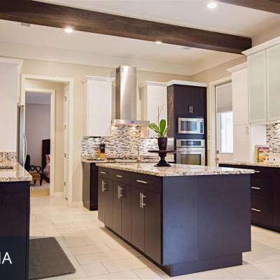 Sabrina-Kitchen-2