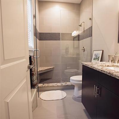 Sabrina_Bathroom-4
