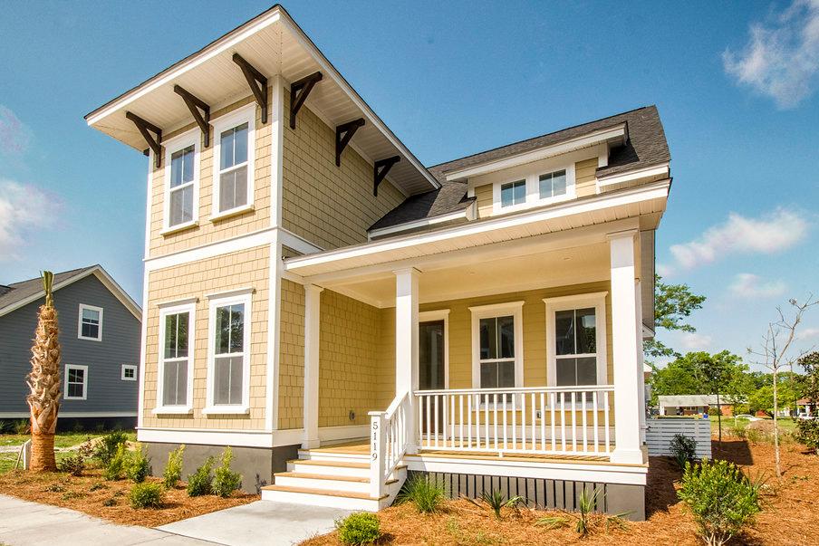 Master home builder celtic 215 gallery for Homebuilder com
